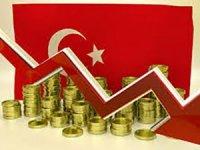 'Ekonomik kriz ve döviz' haberi yazanlara dava