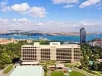 Hilton dünyakonaklama sektöründe bir asrı devirdi