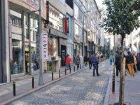 Suriyelilerin Türkiye'de 15.59 şirketi var