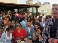 Wyndham Grand'da 'Yaza Merhaba' şenliği