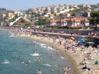Bursa deniz turizminden pay almayı hedefliyor