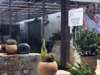 Nusret'e Mikonos'ta büyük şok! 48 saatlikkapatma cezası