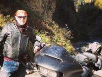 Kaza geçiren turizmci Cem Kınay, taburcu edildi