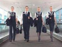 Bilal Ekşi: Bizimle uçmaya var mısınız?