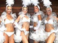 Nikki Beach Bodrum, White Party ile 20. yılını kutluyor
