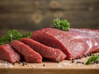 Ucuz etin Türkiye'ye verdiği zarar dudak uçuklattı