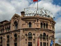 İş Bankası'nın Ulus'taki tarihibinası müze olarak açıldı!