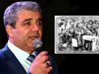 SİAD: Yerli arabaya Erbakan adı verilsin
