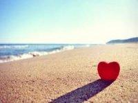 Yaz aşklarının galibi Antalya oldu!