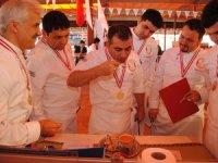 MAD Başkanı Karataş: Aşçılar, turizmin gönüllü turizm elçileridir