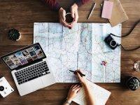 Seyahat sektörü reklam harcamalarının %65'i dijital olacak