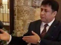 TÜRSAB Adayı Hasan Erdem: Bu yönetimi gönderin