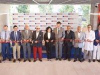 100 yıllık deneyimli'Müze hastane'ye 150 milyon TL