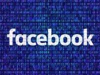 ABD,FTC'denFacebook'a 5 milyar dolar ceza!
