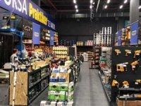 Praktiker için konkordato kararı: 6 mağaza kapatılacak