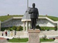 Edirne'deki Şükrüpaşa anıtı restore edilecek