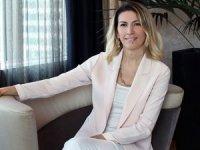 Hyatt Grubu'nun Satış ve Pazarlama Direktörü Direnç Koca oldu