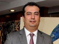 Türk otelciliğinin önemli yöneticisi Tanay Adıgüzel'i kaybettik
