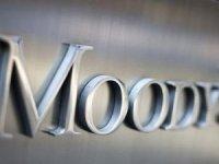 Moody's, Türkiye güçlü ekonomi ile kredi profilini dengeliyor