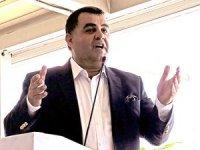 Davut Günaydın, TÜRSAB başkan adaylığını açıkladı