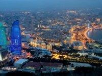 BakanÇavuşoğlu:Azerbaycan'a vize 1 Eylül'de kalkıyor