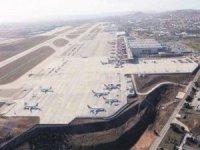 Sabiha Gökçen Havalimanı ortak arıyor