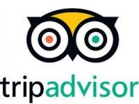 TripAdvisor İstanbul tanıtım sayfaları yönetimini İTO üstlendi