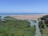Tarsus Kıyı Kesimi Turizm Bölgesi'nde 11 otel yapılacak