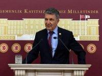 Tarsus Kazanlı Turizm Bölgesi yılan hikayesi