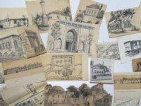 Reşad Ekrem Koçu'nunİstanbul Ansiklopedisi dijitalleşiyor