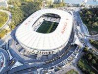 UEFA Süper Kupafinalinde İstanbul'daoda fiyatları iki kat arttı