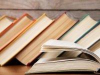 Edebiyat eserlerine Bakanlık desteğinde ikinci dönem