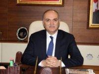 Başkan Faruk Özlü:Düzce'de turizm hız kazanacak