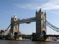 Çin,İngiltere'nin en değerli ilk 10 pazarı arasınagirdi