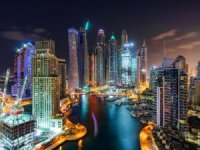 Ekonomik kriz endişesi ile Dubai içki yasaklarını gevşetti