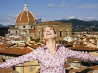 Turizm bağnazlık ve dar görüşlülüğü engelliyor