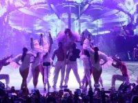 Jennifer Lopez'inTürkiye paylaşımıon binlerce yorum aldı