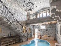 Argos in Cappadocia,'Düğün, Partiİçin En İyi Otel'