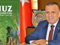MATSO: Manavgat, muz üretiminde söz sahibi olacak