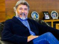 Erzurum, Murat Dedeman'a vefa borcunu ödemek istiyor