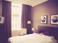 TÜROB'dan zincir otel araştırması57 zincirde 628 otel var