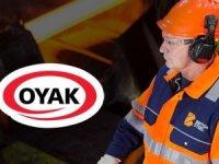 OYAK, British Steel'i satın almak için ön anlaşmaya vardı
