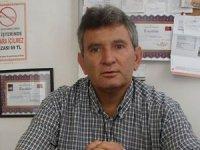 Emektar gazeteci Adem Aydın Kaş'ı dünyaya tanıtıyor