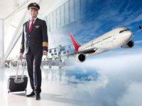 Pilotların sırları: Asla büyük valizle uçmazlar