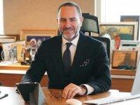 Prof Dr. Emre Alkin: Dipte sürükleniyoruz