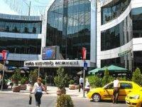 İş Bankası, Profilo AVM'yi 425 Milyon TL'ye satıyor! İ