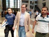 Bir yılda 50 gazeteciye toplam 130 yıl hapis