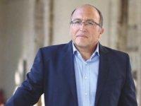 Bakan Yardımcısı Prof. Dr. AhmetHaluk Dursun hayatını kaybetti!