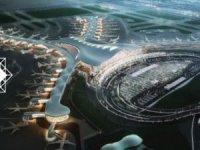 ACI Airport Exchange 2019'da havacılık devleri buluşuyor