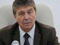 """KKTC'nin THY destekli havayolu """"North Cyprus"""" olacak"""